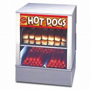 Hot Dog Machen : hot dog machine professionnelle tracteur agricole ~ Markanthonyermac.com Haus und Dekorationen