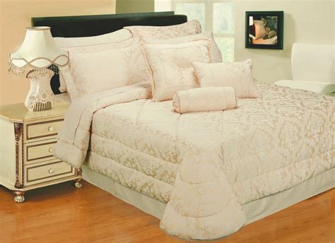 bedspreads king size images frompo 1