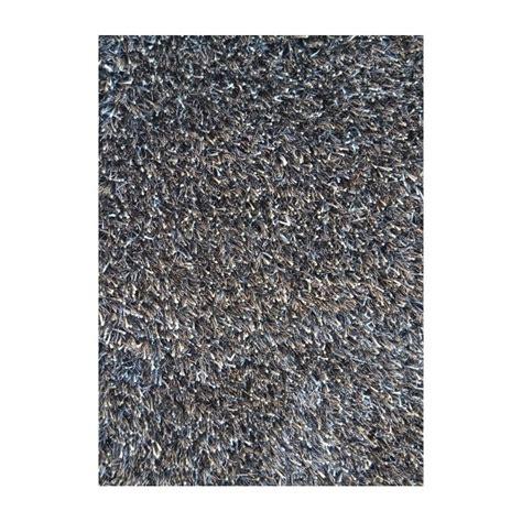 tapis angora 100 polyester couleurs disponibles marron orange beige noir et gris