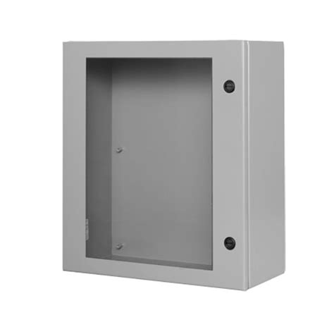 sce eljw series electrical cabinet nema type 4 enviroline 174 junction outdoor electrical