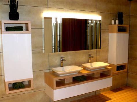 Beleuchtung Im Badezimmer Planungswelten