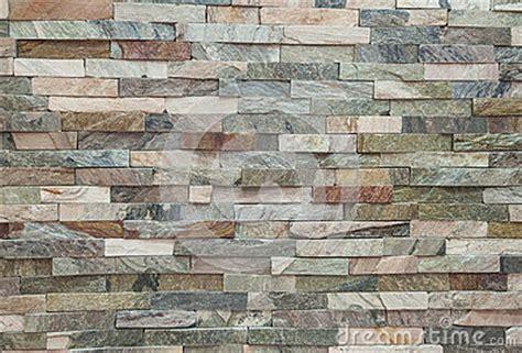 faux papier peint de fond de brique de mur en photo stock image 48362532