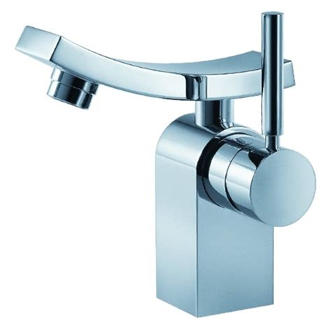 fluid faucets waterwise technologies water conservation
