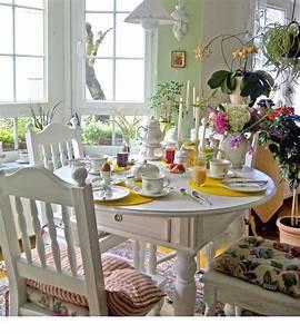 Runder Weißer Tisch : runder tisch 90 100 cm durchmesser 1 schublade massiv aus holz ~ Markanthonyermac.com Haus und Dekorationen
