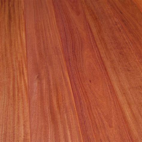santos mahogany engineered flooring santos mahogany