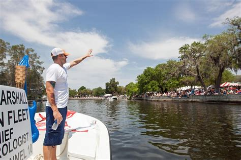 Chasco Fiesta Boat Parade 2017 by Whirlwind Of Events Continues At 2017 Chasco Fiesta News