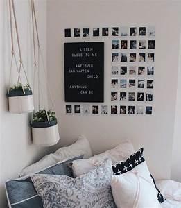 Idee Für Fotowand : 1190 besten ideen f rs wg zimmer bilder auf pinterest ~ Markanthonyermac.com Haus und Dekorationen