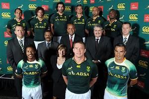 Absa confirmed as new official sponsor of Springboks   15 ...