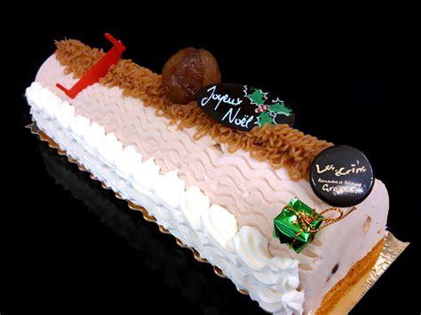 desserts de no 235 l et f 234 tes de fin d 233 e p 226 tisserie les ecrins