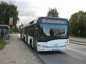 Bus Berlin Kiel : drehscheibe online foren 05 stra enbahn forum solaris bus in kiel gesichtet ~ Markanthonyermac.com Haus und Dekorationen