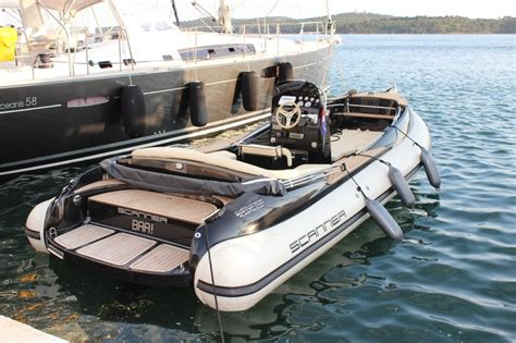 Catamaran Excursion Croatia by Speed Boat Excursions From Split To Islands Vis Hvar