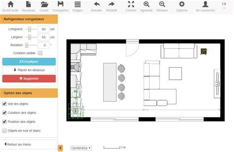 logiciel plan maison mac gratuit tapisserie toilettes tapisserie toilettes stupefiant o la