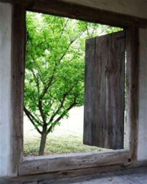la route des livres une porte ouverte sur la mer porte ouverte livres et bonheur