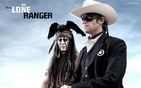 the lone ranger wallpapers wallpapers hd