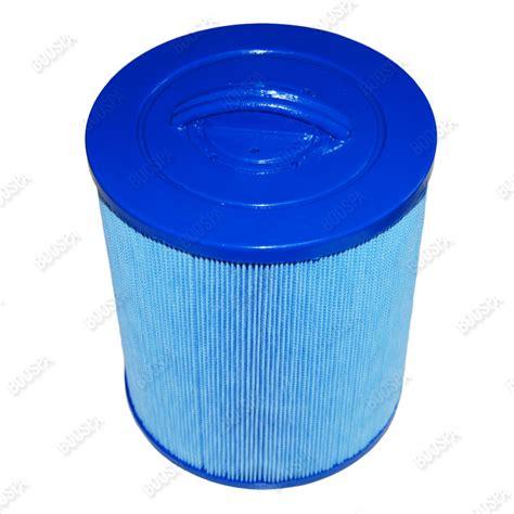filtre spa pwl35p3 m microban pour spas wellis boospa