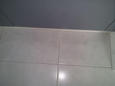 carrelage design 187 tache sur carrelage moderne design pour carrelage de sol et rev 234 tement de tapis