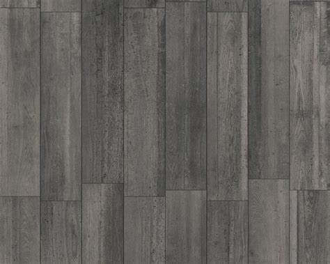 attrayant carrelage imitation parquet gris clair 4 salle de bain carrelage gris anthracite