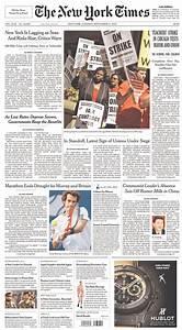 考えさせられる話。9・11テロ11年でしたが、敢えて1面に掲載しなかった米新聞社も #新聞 : DON