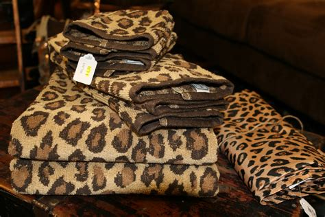 100 leopard print bathroom sets canada bathroom best shower curtains walmart for bathroom