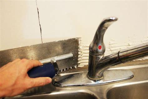 kitchen faucet not working kitchen faucet sprayer not working moen integra single inside for
