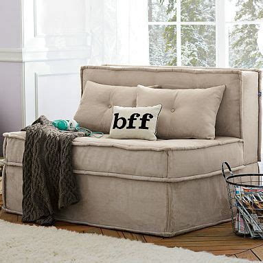 17 best ideas about sleeper chair on sleeper chair bed chair bed and small space