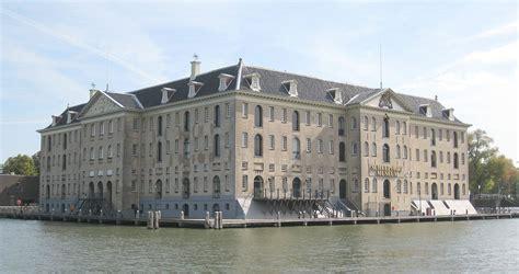 Scheepvaartmuseum Amsterdam Wiki nederlands scheepvaartmuseum wikipedia