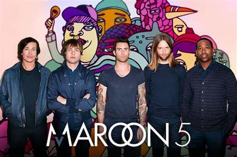 Illuminati & Vampire Symbolism In Maroon 5's 'animals' Video