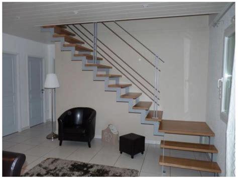 marche d escalier marches d escalier ch 234 ne massif noua fr