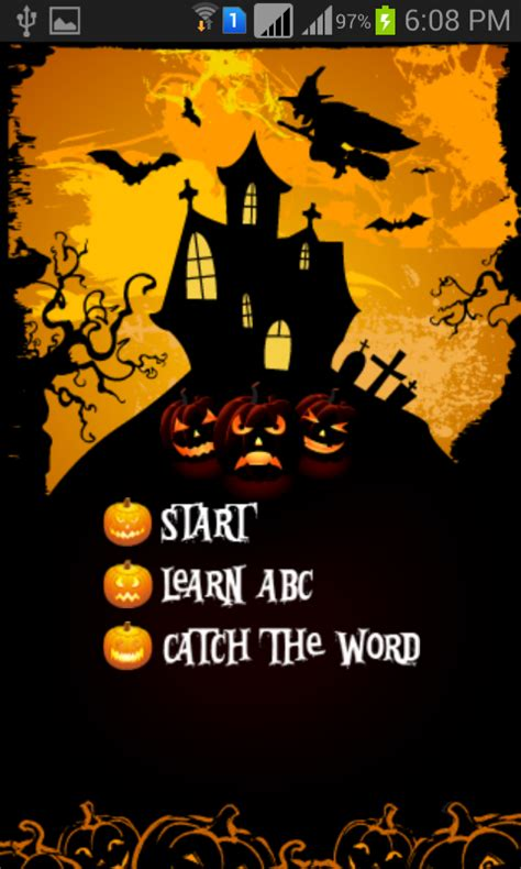 Halloween Fun Riddles by Funny Halloween Jokes Riddles Android Apps On Google Play