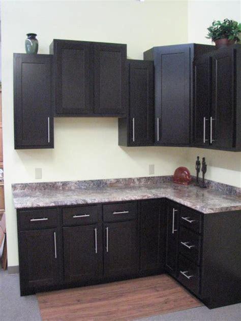 kountry wood kitchen cabinets cabinet wood