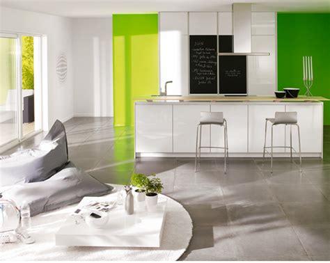 d 233 licieux carrelage salle de bain bleu turquoise 16 idee de peinture pour cuisine cuisine