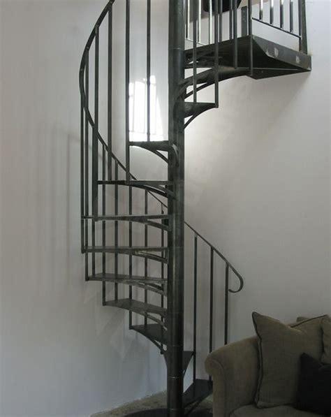 s21 spir d 201 co 174 kit 216 1 230 m escalier m 233 tal d int 233 rieur h 233 lico 239 dal standard de notre gamme