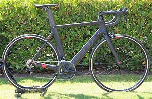 First Look: 2016 Felt Road Bikes | Road Bike Action