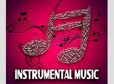 Kashmiri Instrumental Gyawun