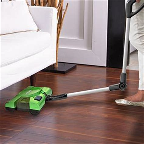 shark 10 quot rechargeable floor and carpet