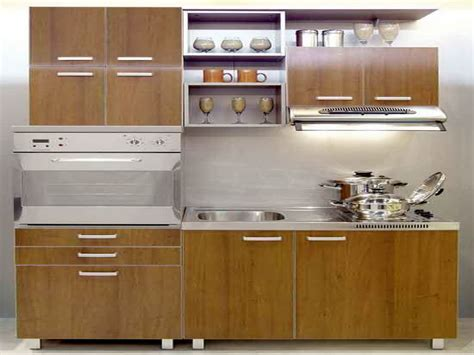 kitchen kitchen cabinet ideas for small kitchens kitchen cabinet ideas for small kitchens