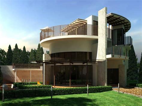 small modern house plans designs ultra modern small house different types of ultra modern house plans modern house