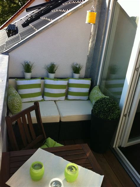750 Best Images About Balkon Inspirationen Balcony