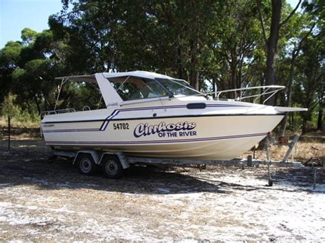 Boat Names Dirty by Dirty Boat Names Www Imgkid The Image Kid Has It