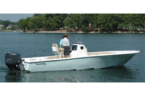 Used Boats For Sale Pompano Beach Florida by Carolina New And Used Boats For Sale In Florida