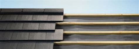 create comfortable living spaces with energy efficient roof tiles by monier ebossnow eboss