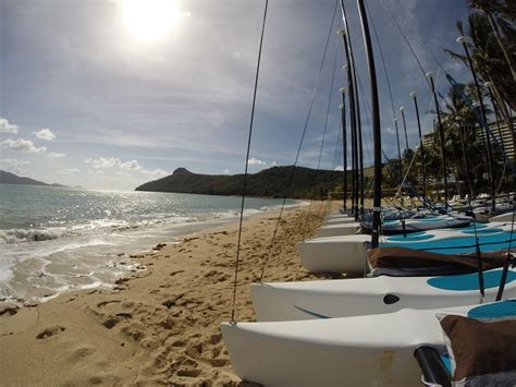 Boat From Hamilton Island To Airlie Beach by Unforgettable Whitsunday S Experiences A Travellers Guide