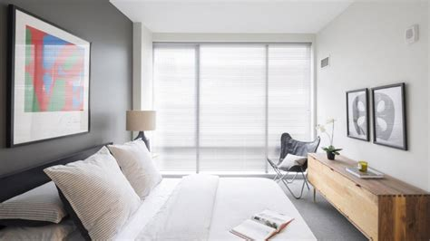 Minimalist Apartment : Apartment Interiors That Will Inspire Minimalist Living