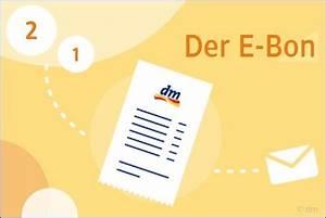 Dm Gutschein Online : gutschein online erstellen und ausdrucken kostenlos ~ Markanthonyermac.com Haus und Dekorationen