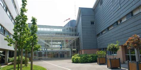 maternit 233 du centre hospitalier arrondissement de montreuil kopines