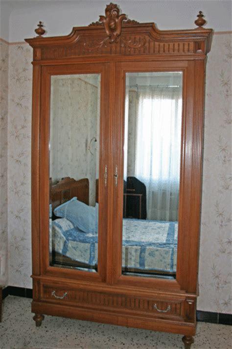 armoire designe 187 armoire 224 glace ancienne 1 porte dernier cabinet id 233 es pour la maison moderne