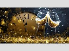 New Years Eve Party at The Swizzle Stick Bar & Almost Home