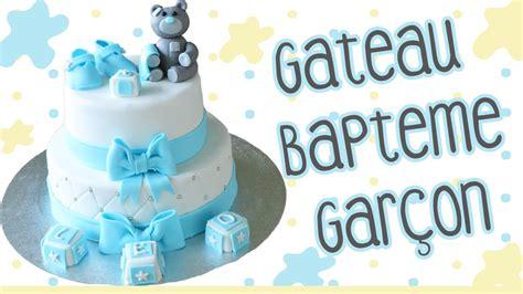 g 226 teau bapt 234 me gar 231 on cake design