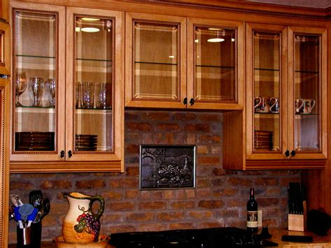 Simple Kitchen Cabinets With Glass Doors Design Modern Parts Of The Fireplace Mirror Over Mantel Protectors Toddlers Tv Stand Combo For Sale Free Standing Prices Ethanol Calgary 60 Media Electric
