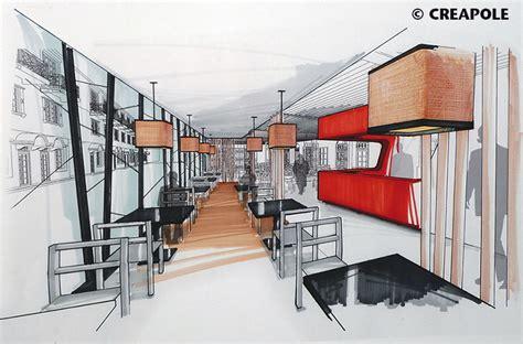 deco architecture interieure meilleures images d inspiration pour votre design de maison
